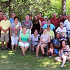 Galey Family Reunion - June 18-19, 2016