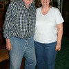 Warren and Shirley Galey - 2006