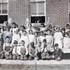 Grades 6 & 7 - Maitland, Missouri