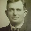 Alfred Vlandingham (A.V.) Cunningham