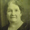 Charlotte Thompson - undated photo