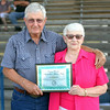 Bob & Naomi Galey inducted into Dawes County Ag Hall of Fame