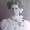 Margaret Cunningham - undated photo