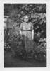 Aug 1955:  Mary Pearl Autrey Tubb