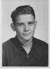 1963: Kim Kelley