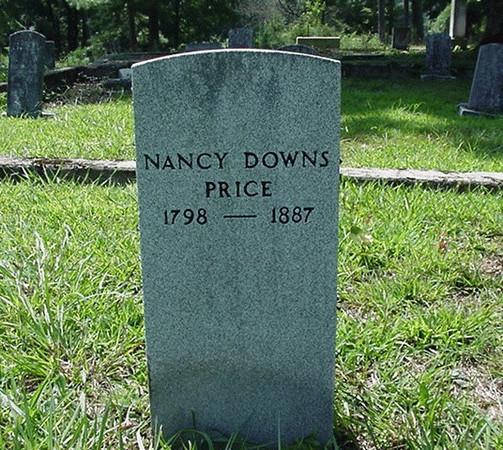 GA-SpringPlace-tomb-PriceNancy(Downs)