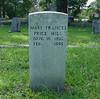 GA-SpringPlace-tomb-HillMary(Price)