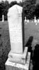 WV-UnderwoodCem-tomb-25