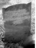 WV-UnderwoodCem-tomb-49
