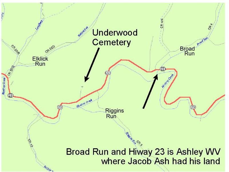 WV-UnderwoodCem-Location