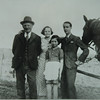 Mor, Magda, Miki, Kati, _1936 DSC_2375