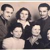 ~1946
