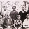 Grunbergers, 1933 PICT0105