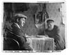 Dave Bloom, Yoel Treszczanski<br /> <br /> Photo taken by Dave Bloom on his 1923 trip to Goniadz, Poland