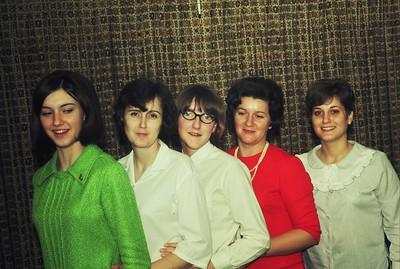 Grooms Sam Family Pics