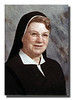 """Sister Jeanne""<br /> Aunt Mary Jane Couture as we used to call her, 1969."