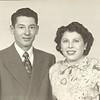 Charles and Bernice Ford Harris