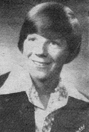 James Allen Herdrich  (1961-2009)
