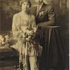Ethel (Deets) & Herbert Herdrich
