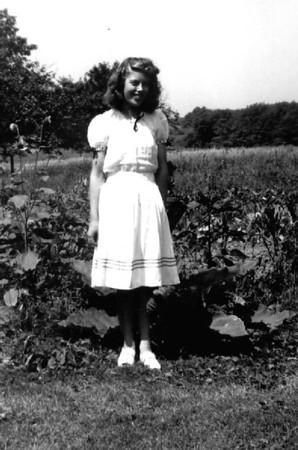 Joyce Elaine Herdrich