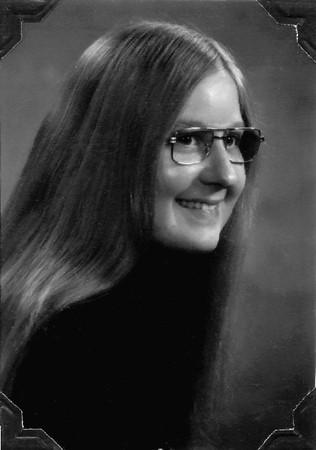Barbara Ann Herdrich