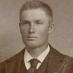Charles Fredrick Herdrich