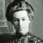 Hulda M. Herdrich
