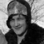 Anita Herdrich