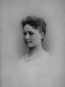 Mary Mathivet Hill (Ref 2)