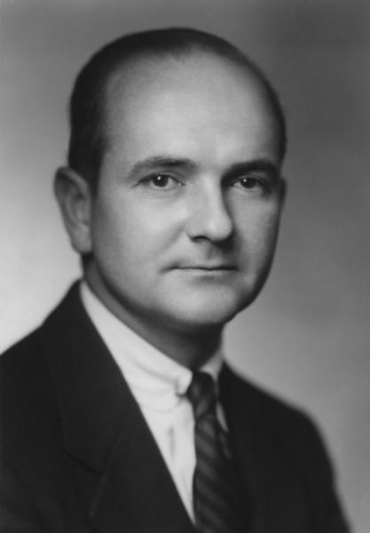 Samuel W  Johnson, Sr