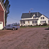181-Old-Haven-farm-now-Mike-London-9-89