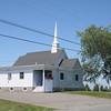 6031-Church