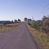 178-Church-in-distance-looking-S-9-89