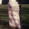 179-Reuben-S-gravestone2-9-89