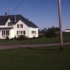 190-Old-Haven-Farm-now-Mike-London-9-89