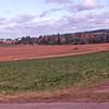 185-Former-Stephenson-potato-fields-Sept-89