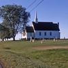 174-Church-Hodgdon-ME-9-89
