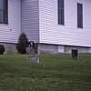 177-Reduben-S-graveston2-9-89