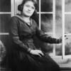 Anna Martha Becher