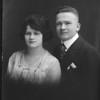 Mabel & Bert Becher