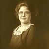 Anna Becher