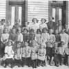 Maple Grove School