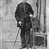 Young Bernhard Becher