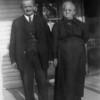 Bernard & Caroline Becher