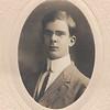 Sidney Major (ne Davenport), Spokane; Libby