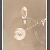 Bruce Lawrence Keene, Seattle, 1908