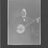 Bruce Lawrence Keene, 1908; Seattle