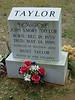 R.I.P, John Taylor