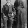 Joseph Jr. and Margaretha (Mutzbauer) Klimmer