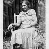 Anna Klimmer, 1931